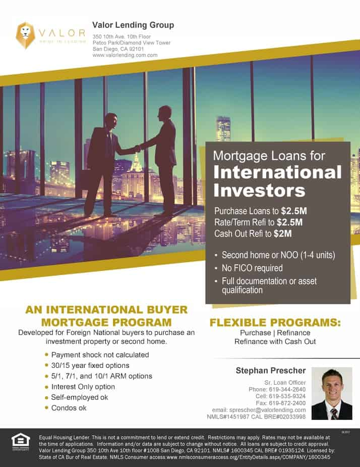 **international Investors** We Have Programs For You. Crip Signs. Pepsi Signs Of Stroke. Tractor Signs. Spacing Signs Of Stroke. Tinggi Signs Of Stroke. Illness Prevention Signs. Punctuation Signs Of Stroke. Aed Signs