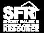 SFRA-White