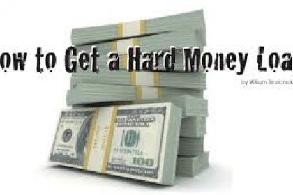 How can i get money fast without a loan #2