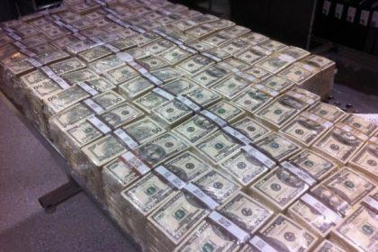 Short cash loans photo 7