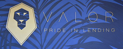 Valor Lending Mortgage and Loan Services