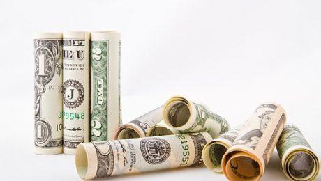 Payday loans sunshine photo 1