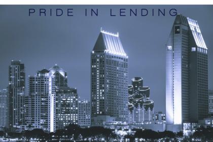 Advance america payday loans las vegas picture 3
