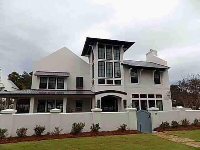 Best California Home Loans 1-4 units